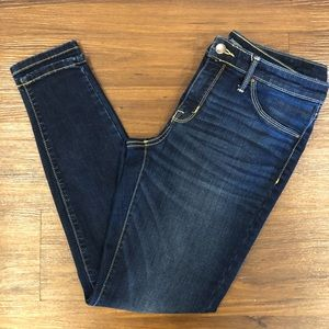 Mossimo Midrise Jegging